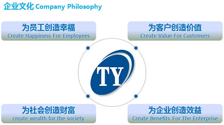 企业理念.jpg